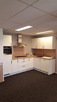 Nolte keuken fronten ongewone meubels for Nolte fronten