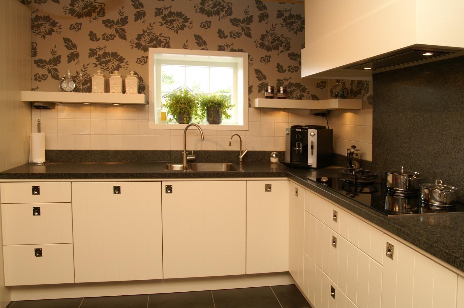 De grootste en voordeligste keukenwinkel van nederland rotpunkt memory 32208 - Afbeelding van keuken amenagee ...