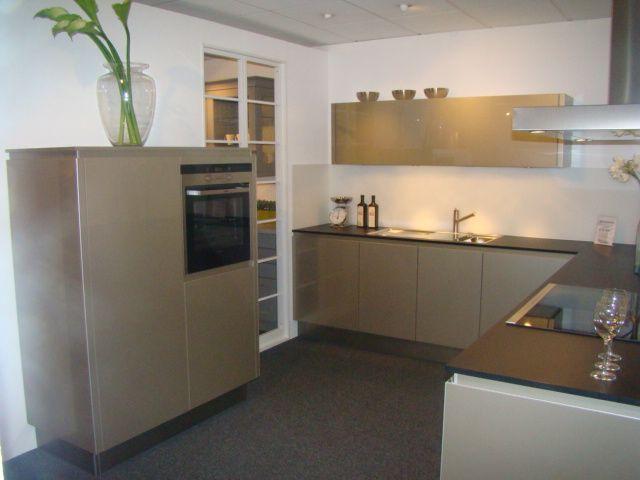 Greeploze Keuken Koelkast : keukenkorting nl De grootste en voordeligste