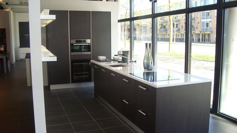 Eiland Keukens Afmetingen : keukenkorting nl De grootste en voordeligste