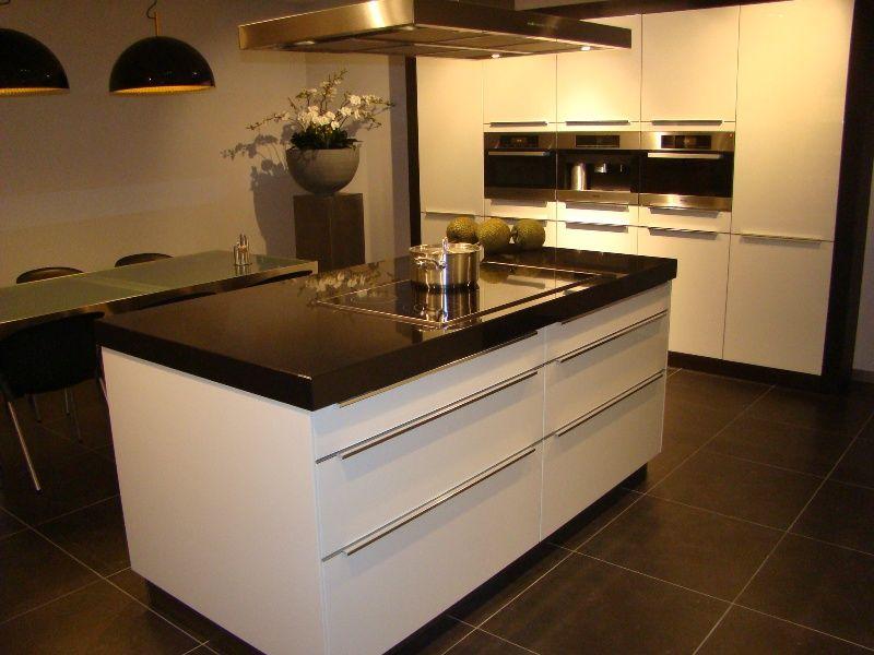 Keukens Van Miele : keukenkorting nl De grootste en voordeligste