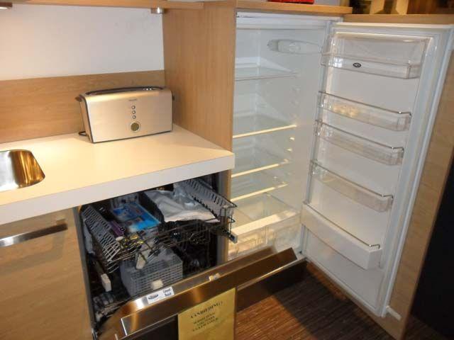 De grootste en voordeligste keukenwinkel van nederland hellmann keuken 40417 - Onderwerp deco design keuken ...