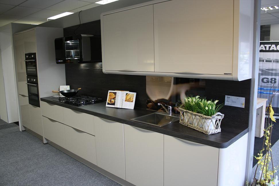 House Design Keuken : ... keukenwinkel van Nederland Design Keuken ...