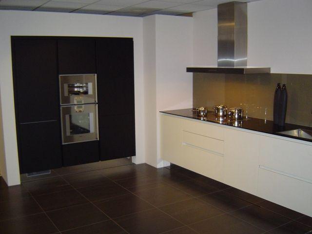 Greeploze Design Keukens : Keukenkorting.nl de grootste en voordeligste keukenwinkel van