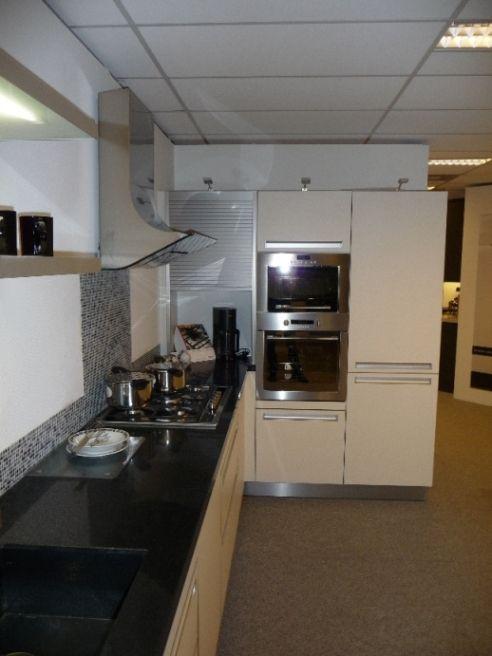de grootste en voordeligste keukenwinkel van nederland alno plan wit 43019. Black Bedroom Furniture Sets. Home Design Ideas