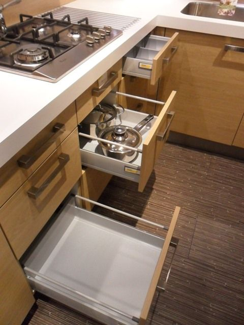 Keuken Plint Rvs : keukenkorting.nl De grootste en voordeligste keukenwinkel van