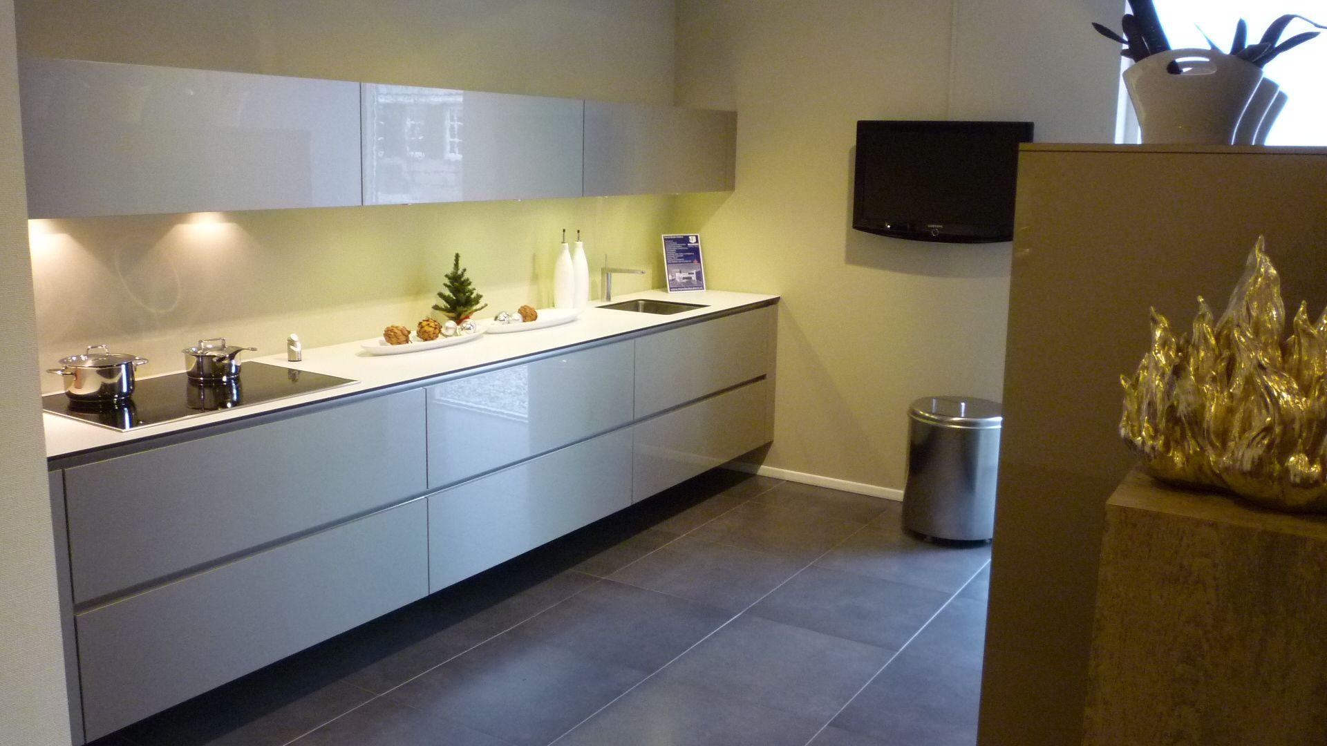 Design Hoogglans Keuken : Keukenkorting de grootste en voordeligste keukenwinkel van