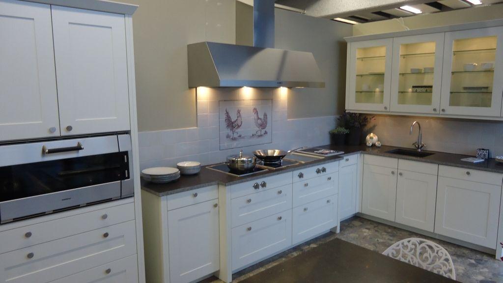 Keuken Kleur Veranderen : keukenkorting.nl De grootste en voordeligste keukenwinkel van