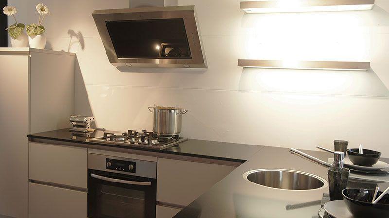 keukenkorting nl   De grootste en voordeligste keukenwinkel van Nederland   Bribus Premium [34707]