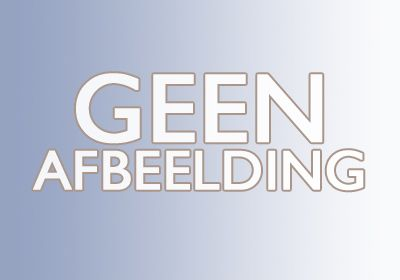 De grootste en voordeligste keukenwinkel van nederland schuller moderne - Afbeelding van moderne keuken ...