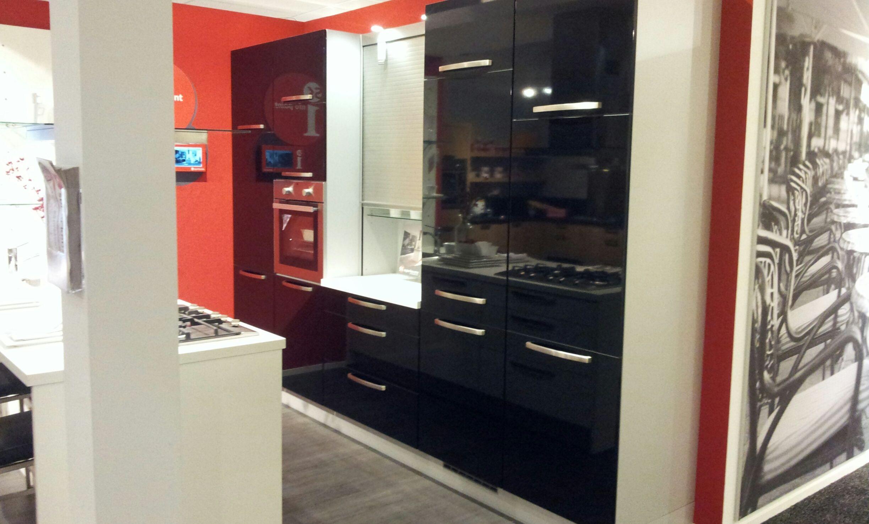 De grootste en voordeligste keukenwinkel van nederland moderne - Afbeelding moderne keuken ...
