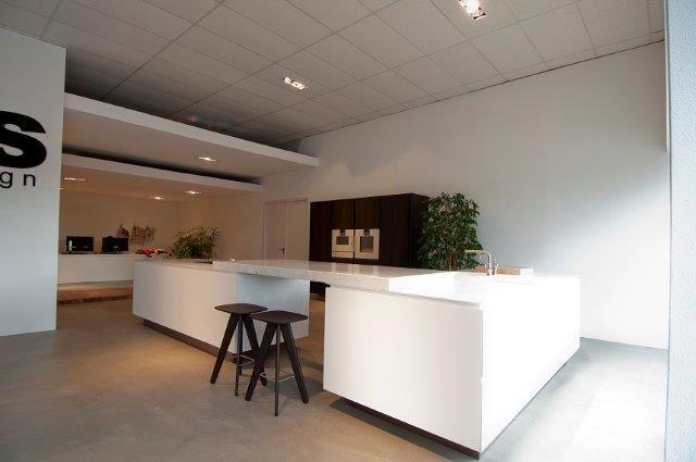 De grootste en voordeligste keukenwinkel van nederland varenna italiaans - Keuken varenna ...