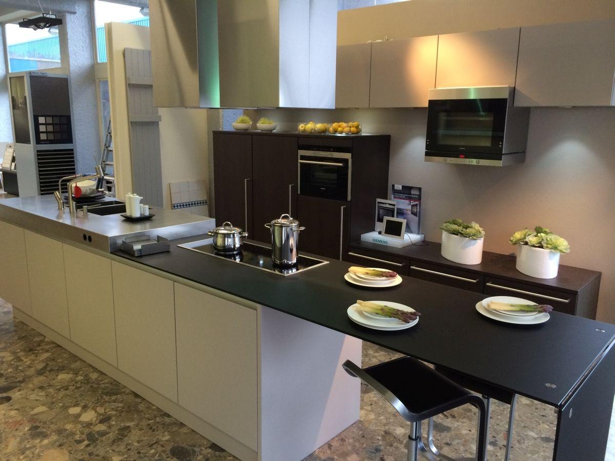 Keuken Quooker Kosten : keukenkorting.nl De grootste en voordeligste keukenwinkel van