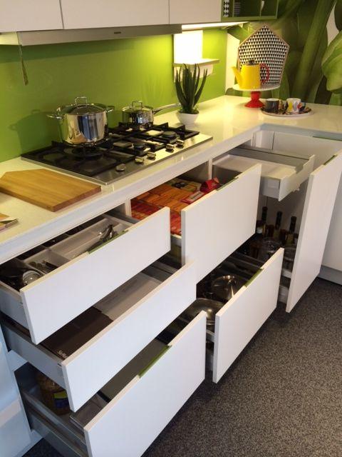 de grootste en voordeligste keukenwinkel van nederland siematic s3 43895. Black Bedroom Furniture Sets. Home Design Ideas
