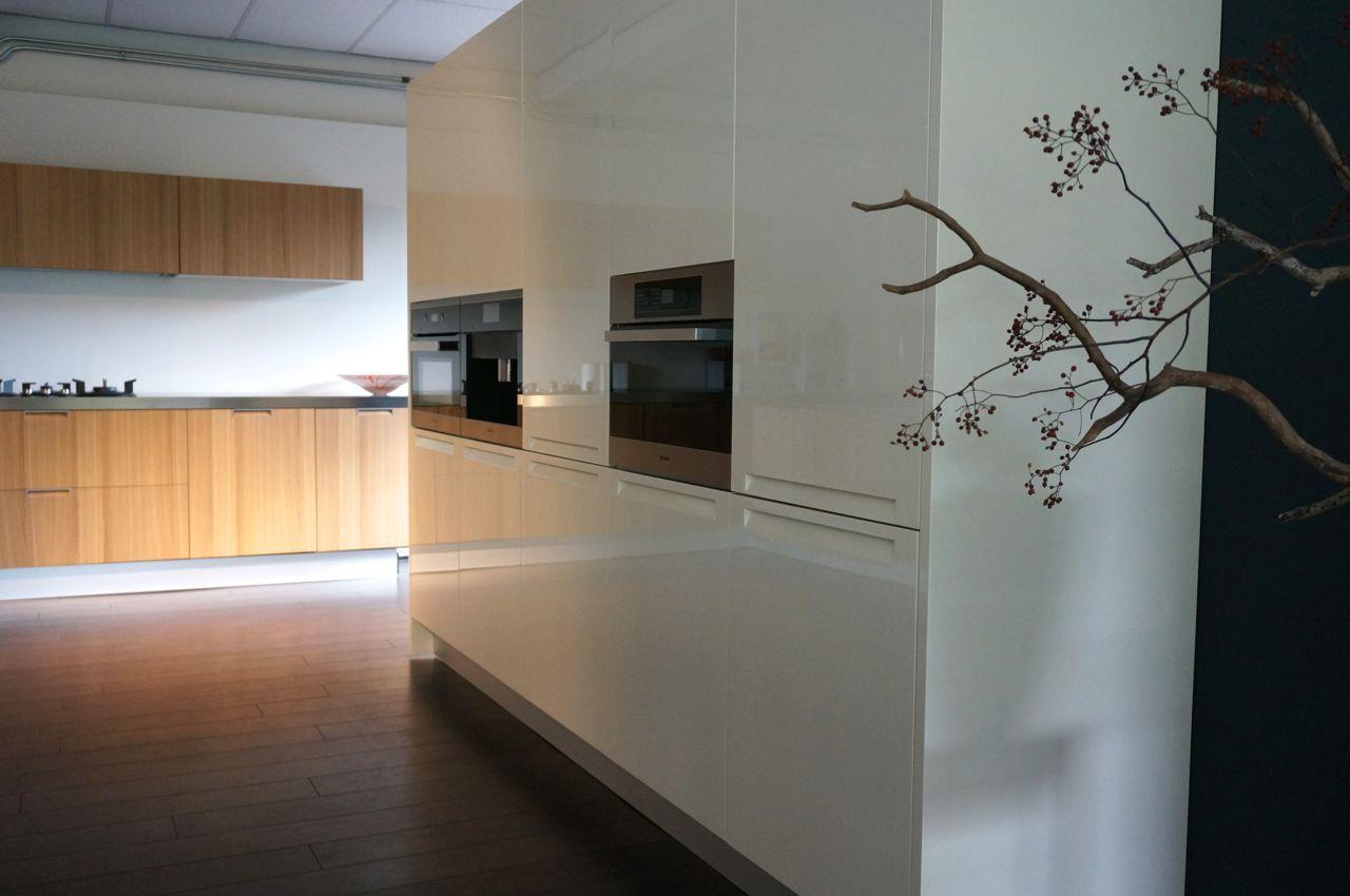 De grootste en voordeligste keukenwinkel van nederland varenna 53842 - Keuken varenna ...