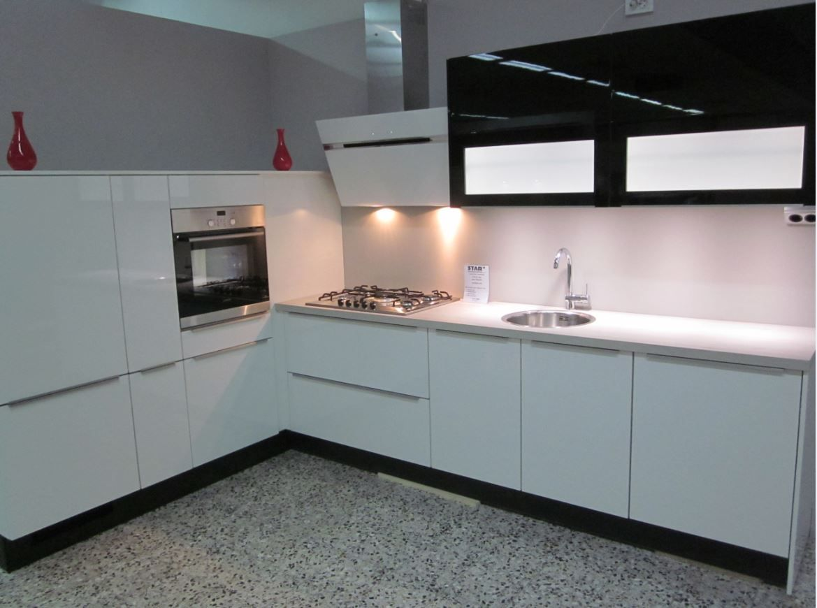 keukenkorting nl De grootste en voordeligste