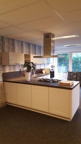 Keukens Van Nolte : keukenkorting nl De grootste en voordeligste