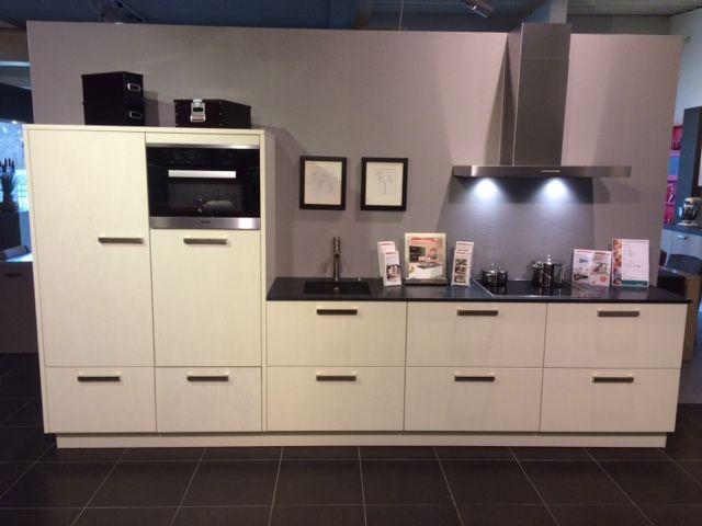 De grootste en voordeligste keukenwinkel van nederland keller neijenborgh - Meubels keuken beneden cm ...