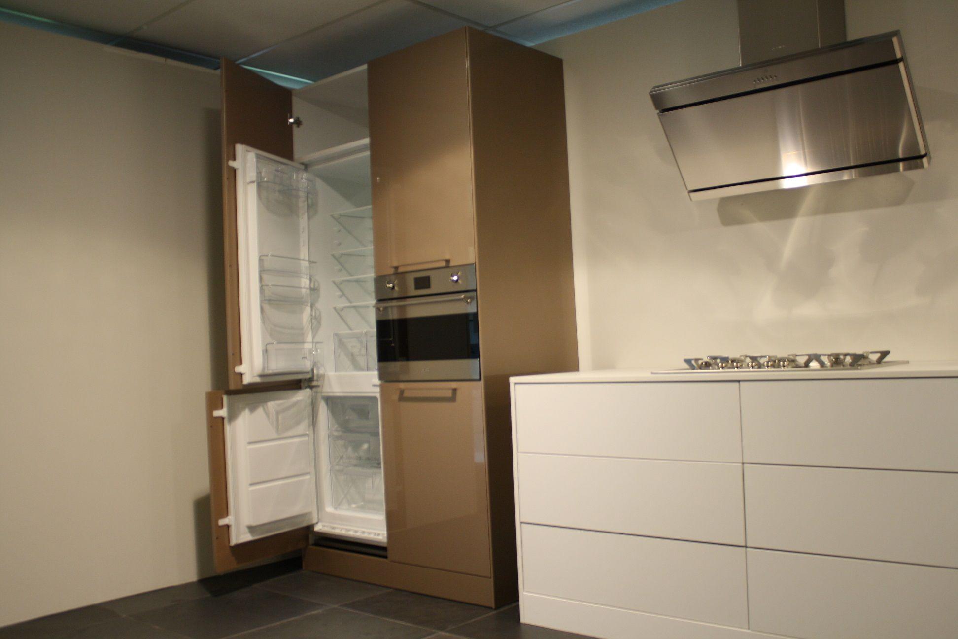 Greeploze Keuken Wit Mat : keukenkorting nl De grootste en voordeligste