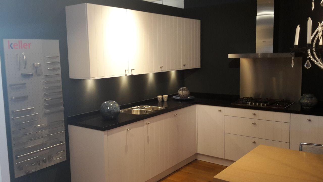 keukenkorting.nl : De grootste en voordeligste keukenwinkel van ...