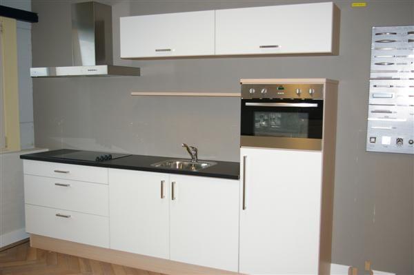 Henk Bovee Keukens : Keukens horst u keukentafel afmetingen